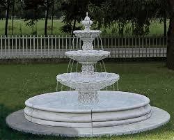 fontane per giardini fontana da giardino usate fontane da giardino foto design mag