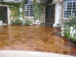 Pictures Of Stamped Concrete Walkways by Index Of Wp Content Gallery Decorative Stamped Concrete