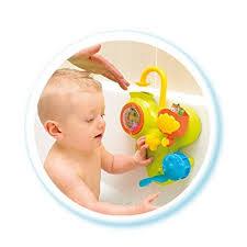 siege de bain smoby jeux de bain pour bébé pour 2018 comment choisir les meilleurs