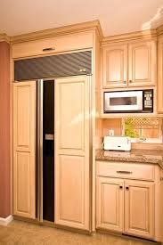 under cabinet microwave dimensions standard under cabinet microwave dimensions wondering the make and