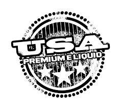 vapors knoll usa premium e liquid e liquid