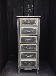 best 25 hand painted dressers ideas on pinterest hand painted