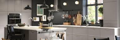 ikea bodbyn grey kitchen cabinets light gray kitchen cabinets bodbyn series ikea