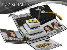 fabulous personalized graduation invitations with personalized