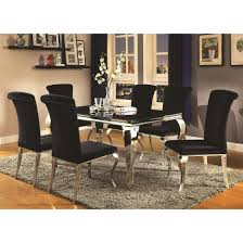 pictures of dining room sets dining room extraordinary contemporary dining room small dining