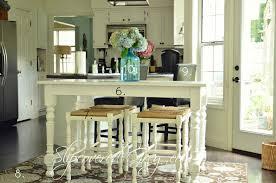 awesome ballard design bar stools wallpaper decoreven