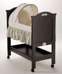 Bassinet To Crib Convertible Delta Children Travel Sleep Solution Bassinet Babycenter Orbit G3