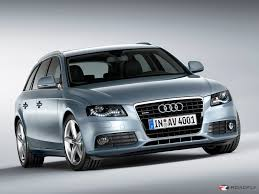 kereta audi wallpaper car tube audi car picture and wallpaper
