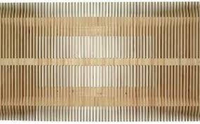 wood slat scr wood slats call 1 818 788 1238 steven klein s sound
