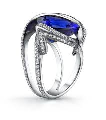 Login U2013 Fatat Jewelry by 134 Best Joyeria U003c3 Images On Pinterest Antiques Comment And