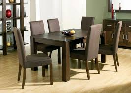 clearance dining room sets dining table and chairs clearance dining room ideas for small