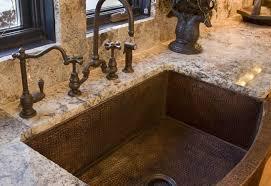 roelig viking kitchen cabinets