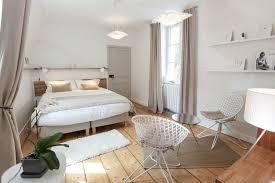 chambres d hotes à malo villa st raphael st malo chambre d hote malo charme chambre