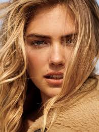 kate uptons hair colour 399 best kate upton images on pinterest swimsuit glamour