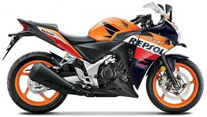 honda cdr bike price honda cbr 250 price in india specifications and pictures