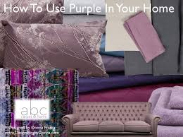 Mauve Home Decor 119 Best Color Purple Home Decor Images On Pinterest Home Live
