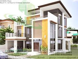 100 30x60 house floor plans house plan west facing mp4