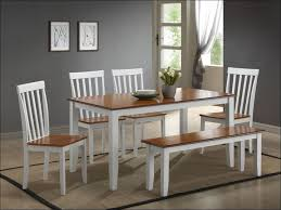 Bench Chairs For Sale Kitchen Dining Room Sets For Sale Kitchen Table With Bench