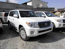 toyota land cruiser 2015 toyota land cruiser gxr diesel 2015 in dubai youtube