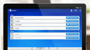 teamviewer remote apk teamviewer for remote 12 0 6033 apk for pc free