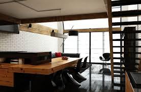 Apartment Interior Design Interior Design Ideas - Apartment interior designs