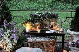 triyae com u003d country backyard patio ideas various design