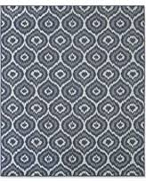Kelsey Medallion Indoor Outdoor Rug Check Out These Bargains On Mohawk Home Medallion Indoor