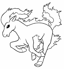 pokemon coloring pages images pokemon coloring pages free vast images to color wolf with wings 6 8721