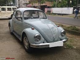 volkswagen beetle classic for sale vw beetle 1969 team bhp