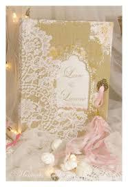 livre sur le mariage 70 best mille et une nuits moments enchantes mariage livres d or