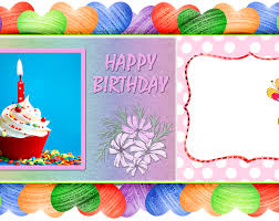 birthday ecard free splendid design astounding anniversary ecards for parents sle