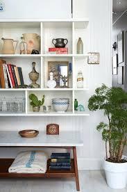 Sapiens Bookshelf West Elm Bookcase West Elm Mid Century Bookcase Midcentury