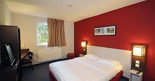 chambre charleroi hôtel balladins à charleroi aéroport 3 étoiles