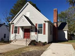 3 Bedroom Houses For Sale In Portsmouth Portsmouth Va 5 Bedroom Homes For Sale Realtor Com