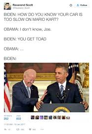 President Obama Memes - best joe biden barack obama memes newsday