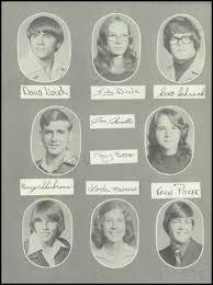 coon rapids high school yearbook explore 1977 coon rapids high school yearbook coon rapids ia