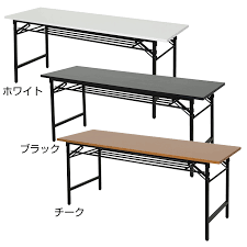 Folding Conference Tables Office Rakuten Global Market Conference Table Folding Table
