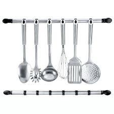 ikea ustensiles de cuisine porte ustensile de cuisine porte ustensiles rond en bambou 10 x 32