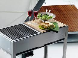 fun with camping kitchen u2014 kitchen u0026 bath ideas