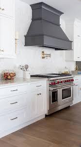 white shaker kitchen cabinets backsplash 112 chevron backsplash zig zag stunning chevron