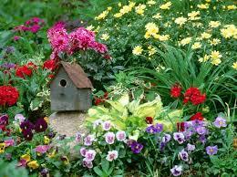 creative garden ideas for kids interior design