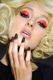 41 best nails images on pinterest happy girls chandigarh and