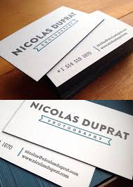 Greatest Business Cards Best Business Card Designs 300 Cool Examples And Ideas