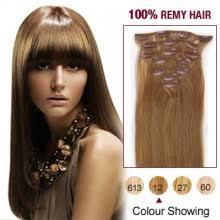 remy human hair extensions 100s micro rings loop hair 16inches human hair extensions 4