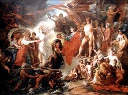 the true meaning of paganism ancient origins