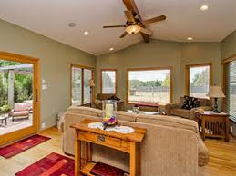 Remodeling A House Where To Start | whole home remodeling step by step overview by fleming construction