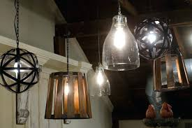 Industrial Lighting Fixtures For Kitchen Pulley Light Metal Light Steunk Ceiling Light Industrial