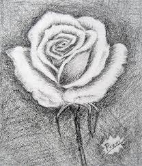 art by prem u2022 com 2012