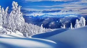 winter landscape wallpaper full hd wallpaper wiki