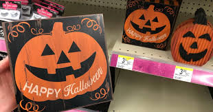 Halloween Decor Clearance Walgreens Halloween Clearance 70 Off Costumes Candy